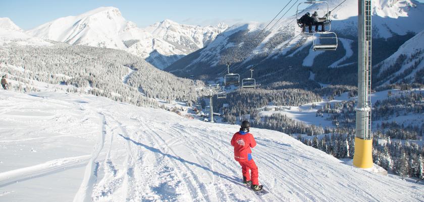 Ski_School_Standish_Jan_10_2017.jpg